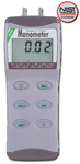 Reed 8230 Digital Manometer