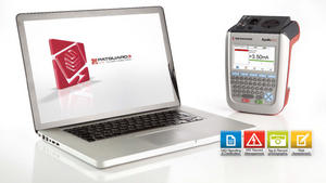 Superb Software for Total Traceability