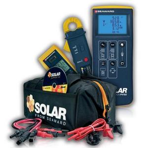 Solar PV150 Installation Test Kit