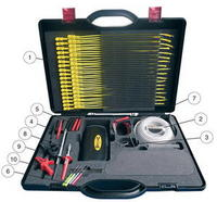 ADK Automotive Diagnostic Kit