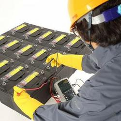 WENS 900 Battery Quality Tester and Logger